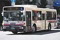 KeioDentetsuBus B40708.jpg