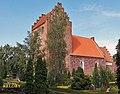 Keldby kirke (Møn).jpg