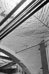 kelder middenvoor, naar het noord-westen - groningen - 20093583 - rce