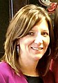 Kelley Earnhardt Miller.jpg