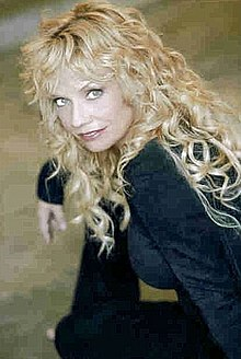 Description de l'image  Kelli Maroney.JPG.