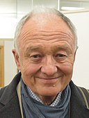 Ken Livingstone. Any Questions, 2016 (cropped).jpg