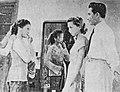 Kenangan Masa P&K Apr 1953 p30 1.jpg