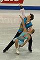 Kendra Moyle & Andy Seitz - 2006 Skate Canada.jpg