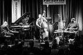 Kenny Barron Oslo Jazzfestival 2018 (223333).jpg