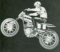 Kenny Roberts (1413967604).jpg