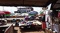 Kenol, Murang'a Kenya MArket.jpg
