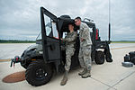 Kentucky Air Guard joins with Army Rapid Port Opening Element for U.S. Transportation Command earthquake-response exercise 130805-Z-VT419-272.jpg