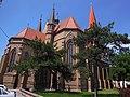 Ker, Subotica, Serbia - panoramio (1).jpg