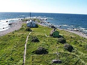 Keri saar (2010).JPG