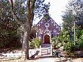 Kerk Mookhoek.jpg