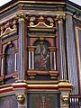 Ketrzyn bazylika sw Jerzego ambona 2.jpg