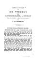Keulemans - Vogels van de Kaap-Verdische Eilanden (1866).pdf