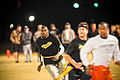 Kevin Durant flag football at Oklahoma State 2.jpg