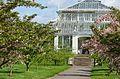 Kew Gardens - panoramio (1).jpg
