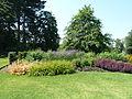 Kew Gardens P1170612.JPG