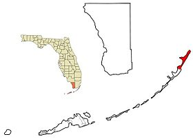 Key Largo Cotton Mouse Distribution Map.jpg
