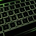 Keyboard green (4036828540).jpg