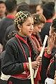 Khadgi Mahotsav 2075 (48156276631).jpg