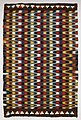 Khalili Collection of Swedish Textiles SW056.jpg