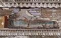 KhanRabu-CeilingPaintingBoats TyreLebanon RomanDeckert21112019.jpg