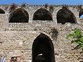 KhanSour-KhanAlAshkar TyreSour RomanDeckert16082019.jpg