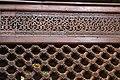 Khanqah Baibars Al Jashankir, photo by Hatem Moushir 106.jpg