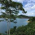 Khao Phang, Ban Ta Khun District, Surat Thani 84230, Thailand - panoramio (26).jpg