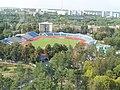 Kharkiv Dynamo Stadium4.jpg