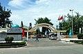 Khu du lich Bien Dong-Thắng Tam, tp. Vũng Tàu, Bà Rịa - Vũng Tàu, Việt Nam Nhà Hàng Con Sò Vàng - panoramio.jpg
