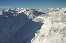 220px-Kialagvik_Glacier_Alaska_Peninsula