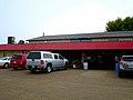 Kickapoo Orchard - panoramio (1).jpg