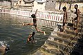 Kids skinny dipping in India.jpg