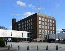 Architekt Kiel neve architekt