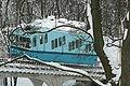 Kiev funicular 006.jpg