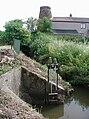 Kilpin Brick Ponds - geograph.org.uk - 472901.jpg