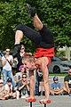 Kimberly Craig of The Street Circus at the 2018 Waterloo Busker Carnival 09.jpg