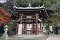 Kimiidera Wakayama07n4272.jpg