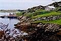 Kincasslagh Peninsula - Inishfree Bay scene - geograph.org.uk - 1338560.jpg