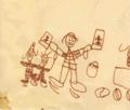 Kinderzeichnung3.11.png