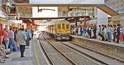 King's Cross Thameslink station geograph-3722652-by-Ben-Brooksbank.jpg