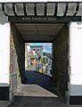 King Charles Quay (2787054655).jpg