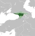 Kingdom of Abkhazia (900s).png