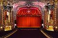 Kings Theatre Interior.JPG