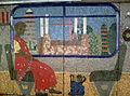 Kingston Station mural1.jpg