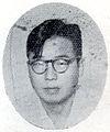 Kinnosuke-Sakakibara-1.jpg