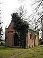 Kirche Basse 02.jpg