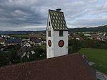 Kirche Brittnau 0095.jpg