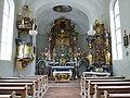 Kirche Heiligkreuz2 FoNo.jpg