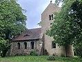 Kirche von Sylbitz.jpg